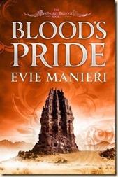 Manieri-BloodsPride2