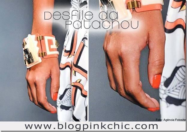 unhas_verao_2012_blog_pink_chic