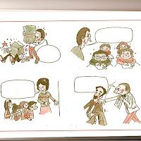 comics 2 (20).jpg