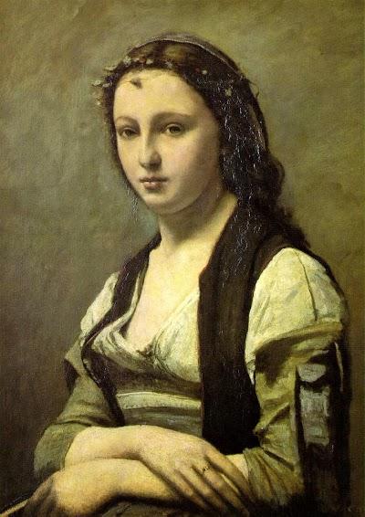 Corot, Jean-Baptiste-Camille (7).jpg