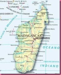 madagascar-cartina