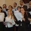 Adventi-hangverseny-2013-13.jpg