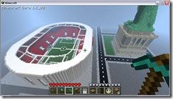 Avalance_Alis-Football-Stadium-1