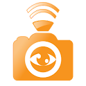 MoPhotos Pro License icon