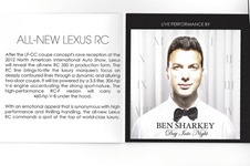 Lexus-RC-Invitation-scan-1