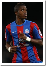 manchester_united_bidding_wilfried_zaha