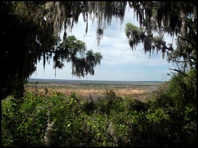Gainesville to Hawthorn Bike Trail 140