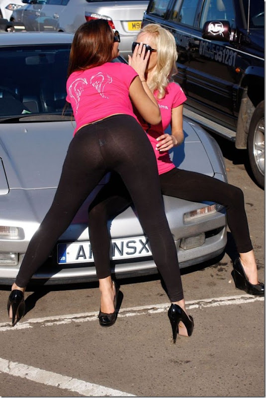nice-butt-ladies-43