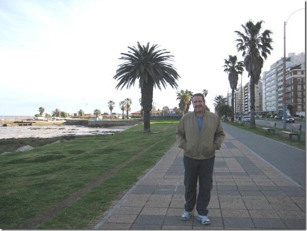 Uruguai Set.2008 156