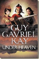 KayGG-UnderHeaver