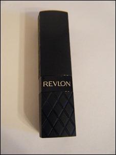 Revlon Soft Nude Lipstick