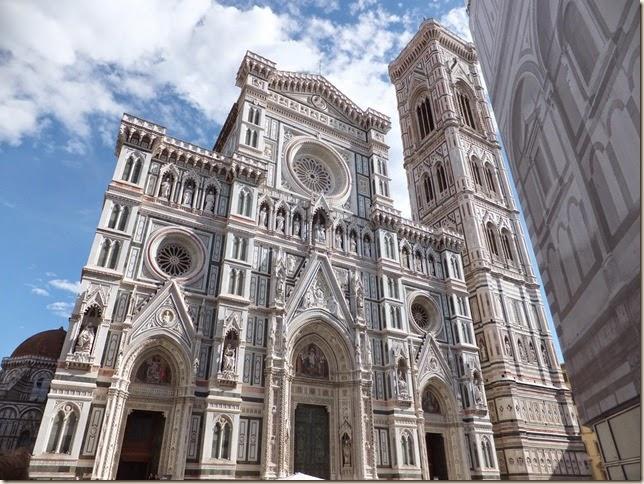 Italy 171