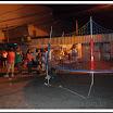 Festa Junina SCJ  -14-2012.jpg