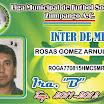 16 INTER.jpg
