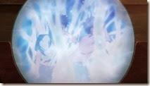 Nagi no Asukara - 07 -33