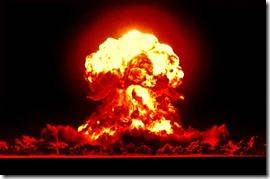 nuclear boom