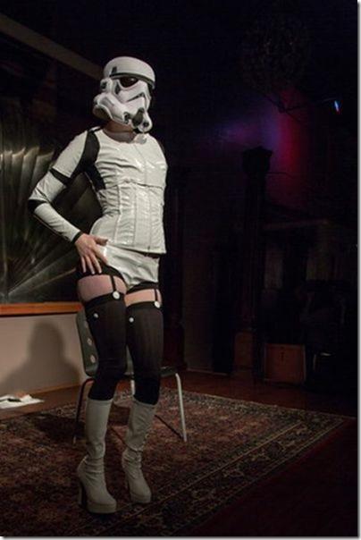 storm-trooper-burlesque-14