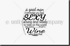 IB-814-SORRY-WINE-DOES-THAT