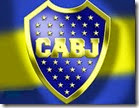 Boca Juniors boletos