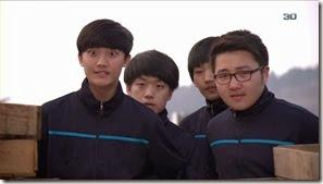 Kang.Goo's.Story.E2.mkv_001668961_thumb[1]
