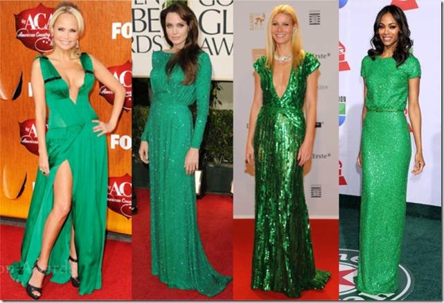 trend-alert-verde-esmeralda-4