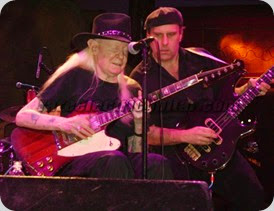 Johnny Winter 006