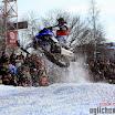 03 - Кубок Поволжья по снегоходам 2 этап. Рыбинск 28 февраля 2010 год.jpg