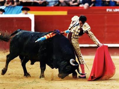 Valencia Victorino Ponce 13