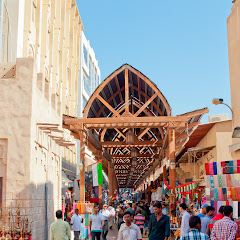 20131130-Dubai2013-04065.jpg
