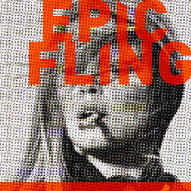 epic fling - dream3ers
