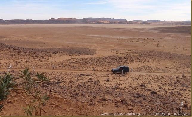 Desierto-346