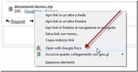 open-with-google-docs