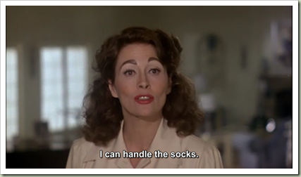 Mommie Dearest 01