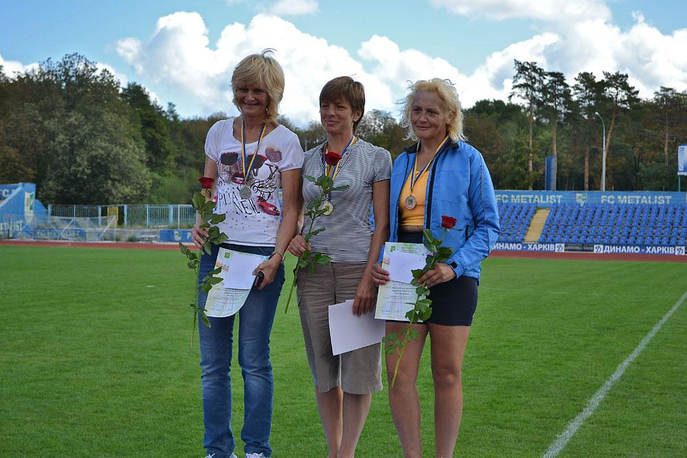 Харьковский марафон 2012 - 340