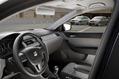 2013-Seat-Toledo-Sedan-45