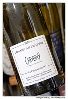 Domaine-Philippe-Tessier-Cheverny-La-Charbonnerie-2007
