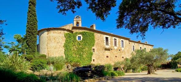 castell7.jpg