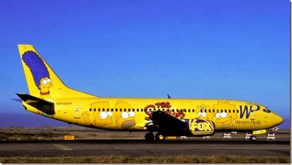 creative-paint-airplanes-8