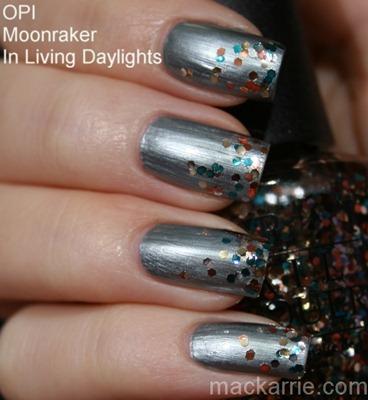 c_MoonrakerInLivingDaylightsOPI2