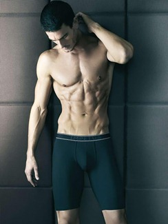 josh_kloss-for-impetus_underwear-c1