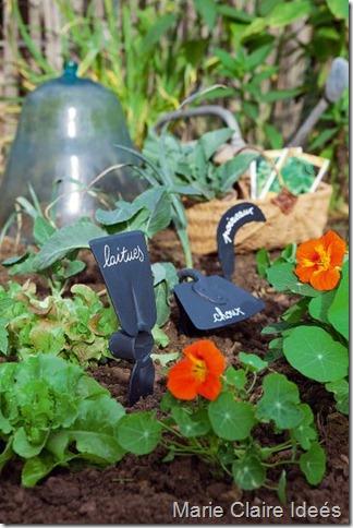 etiquettes-jardin-outil-peinture
