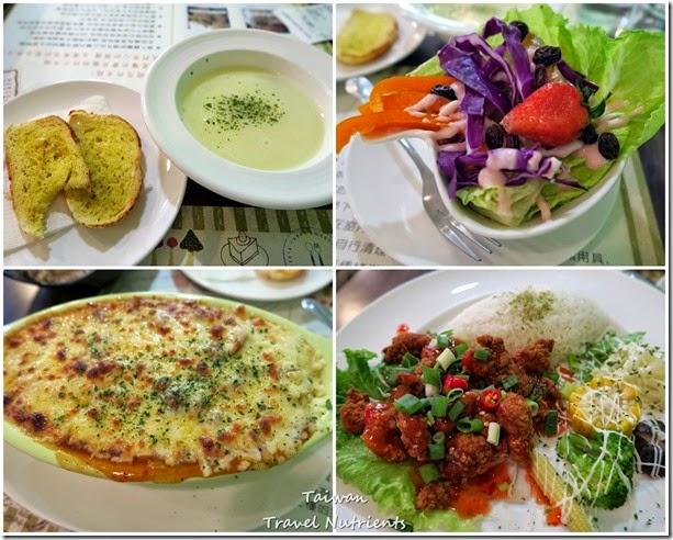 高雄Mona's Cafe, Mona House寵物友善餐廳,民宿 (68)
