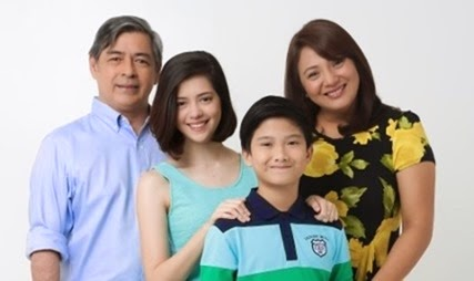 Wansapanataym Presents Remote Ni Eric