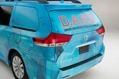 Toyota-DAR-V-prototype-3