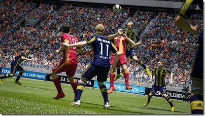 fifa-15-turkiye-ligi