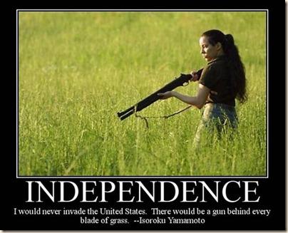 guns17