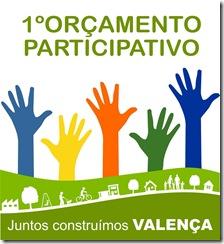 orcamento participativo