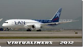 SCEL_V278C_0043_Boeing_787_LAN_CC-BBA