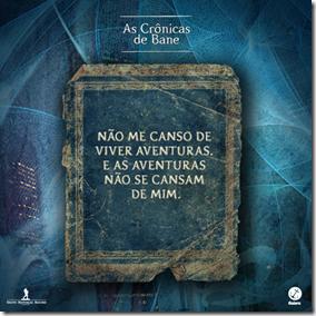 cronicas de bane 03