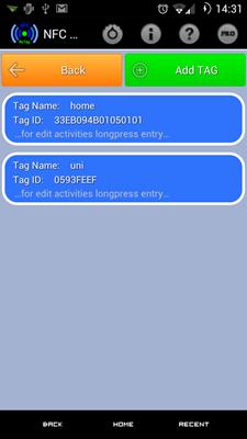 Screenshot_2012-03-24-14-31-43[1]